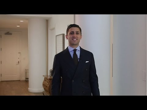 Welcome to 225 5th Avenue | Apartment 6A | The Grand Madison