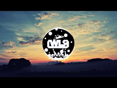The Chainsmokers - Don't Let Me Down (Vidya & KHS Remix)