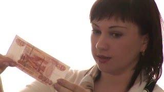 видео Московский Колледж Градостроительства и Сервиса №38