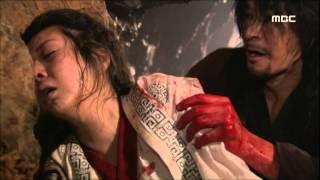 Kim Su-ro, The Iron King, 11회, EP11, #01