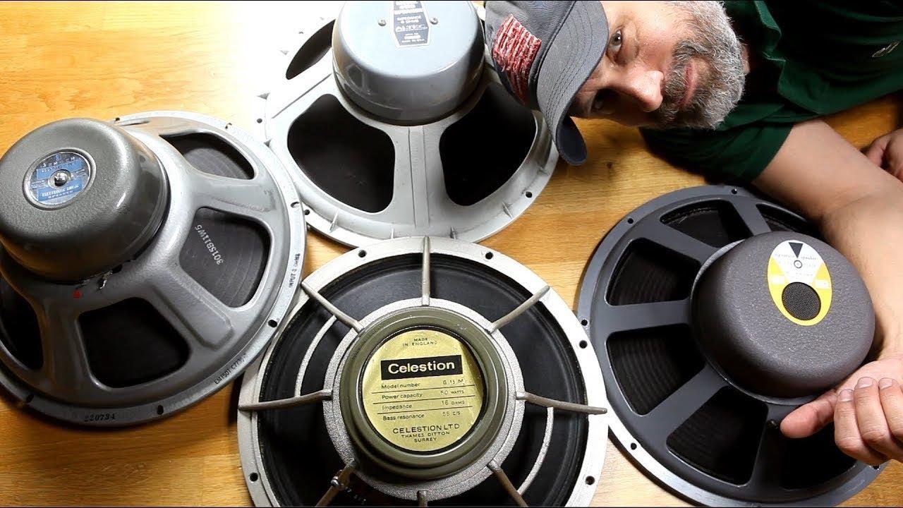 Jbl 15 Inch Speaker Copy Vary Bad Youtube Amplifier Circuit Amplifiercircuitsvacuumtube Amplifiercircuit
