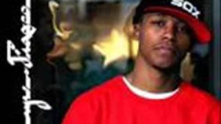 Lupe Fiasco - Go Baby (Lyrics)