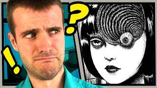 Illustrator Reacts to Requested Comic Book Artists