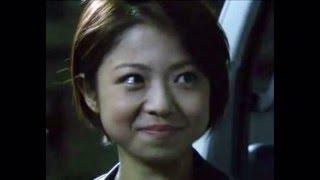 ご視聴ありがとうございます。 ドラマ怪盗山猫の中村静香さんの厳選画像...