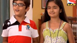 Baal Veer - Episode 179 - 4th June 2013