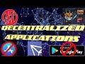 WHAT IS A DAPP? - ICG Blockchain Basics
