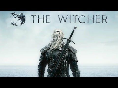 مسلسل-the-witcher-s1-e1-البداية-الأسطورية
