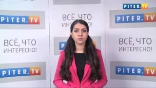 """""""Дом 2"""", новости и слухи: Кадони вернулся, отношения Либерж и экс-звезды шоу Сэма"""