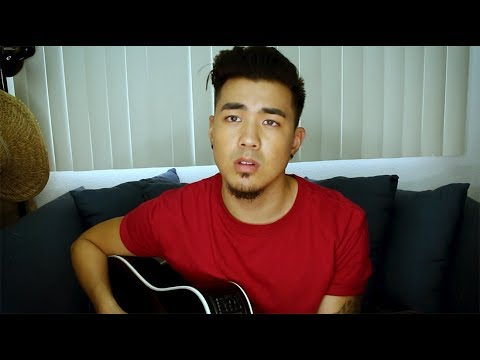 Too Good At Goodbyes - Sam Smith (Joseph...