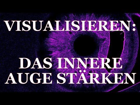 visualisieren:-das-innere-auge-stärken-(mentale-welten-erschaffen)-mit-audio-&-video-subliminals