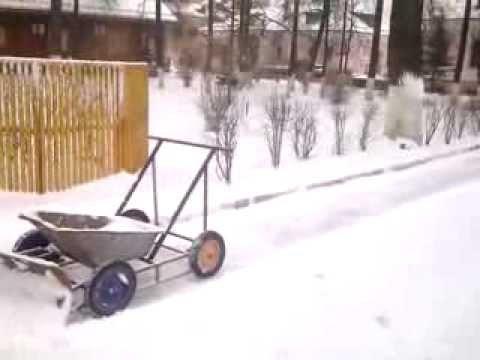 Снегоуборочная техника мой дом скупка бытовой техники иркутск с выездом на дом