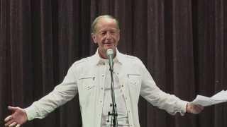 Михаил Задорнов. Самое смешное, 2012