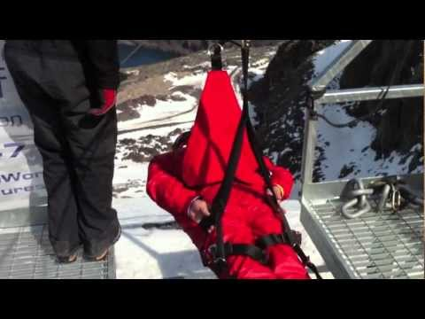 4 man zip wire wales sub panel neutral size world north ride of the rocket youtube