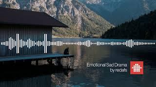 Emotional Sad Drama (Free Download Background Music)