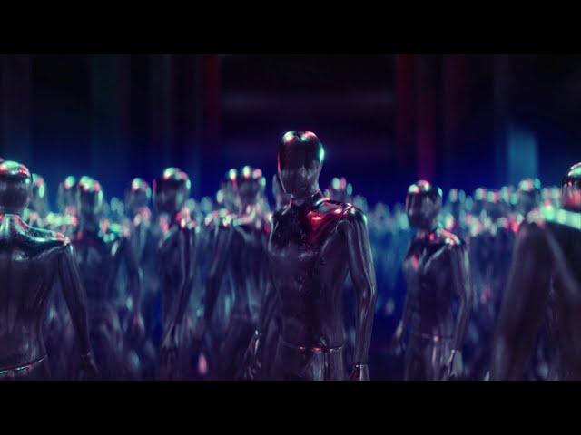 Obsimo - Club Memories [Official Video]
