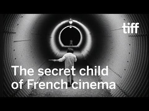 Philippe Garrel, in the wake of the French New Wave | TIFF 2018
