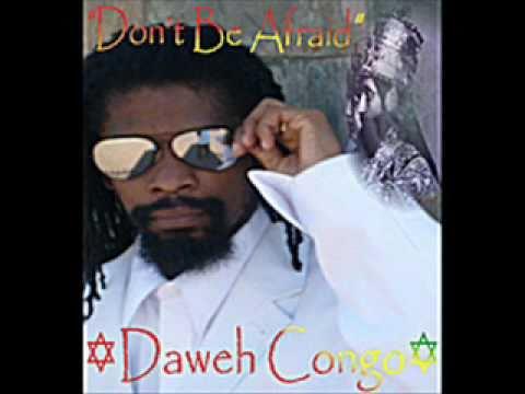 Daweh Congo 2011 sampler.wmv