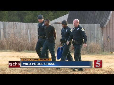 1 Killed, 3 Arrested In Antioch Shooting