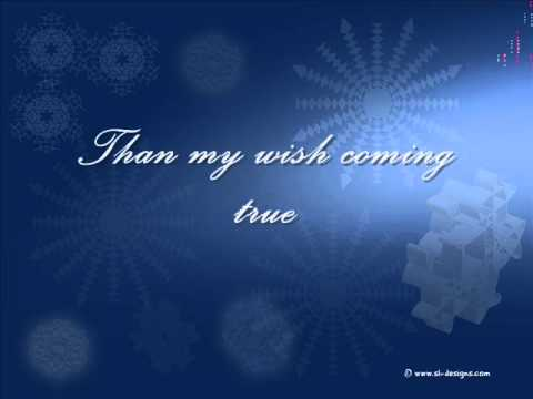 Jose Mari Chan - A Perfect Christmas With Lyrics