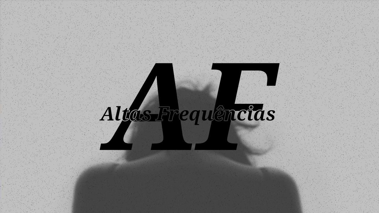 Depressão & Ansiedade (tratamento) [Tom Isocrônico] | Canal: Altas Frequências