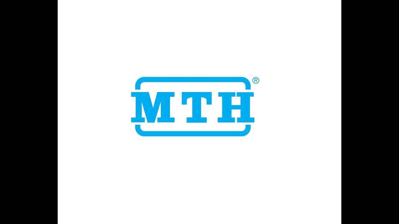 Download MTH - Production process of cold-storage doors and door components