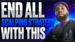 The Solo X Forex Strategy | FOREX TRADING FOR DUMMIES Full Course