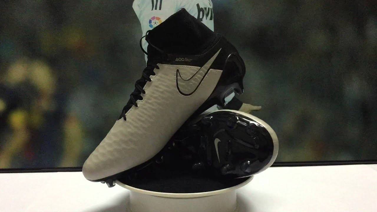 new nike soccer cleats 2016