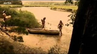 Doc : L'histoire vue par les indiens d'Amérique / Chapitre 1 / part 4