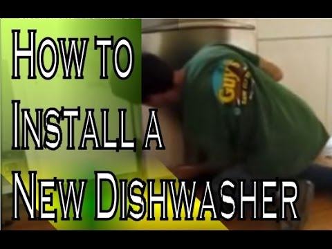 on ge dishwasher wiring diagrams pdt845smjes