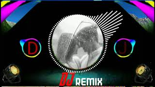 Tik Tok famous song 🎶🎧Yah Mausam Ki Barish🎧🎶 Ye Barish Ka Pani best Tik Tok song DJ mix