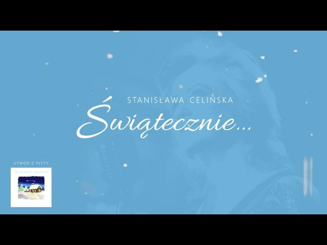 Stanisława Celińska - Nie było miejsca dla Ciebie