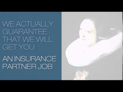 Insurance Partner Jobs In Ottawa, Ontario, Canada