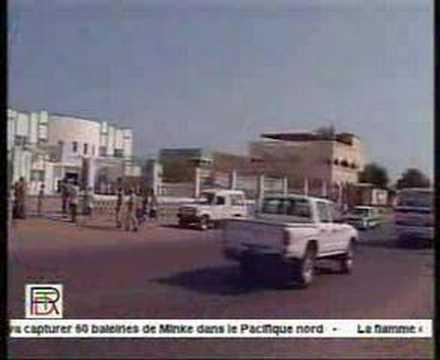Journal somali vendredi 11 avril 08.WMV