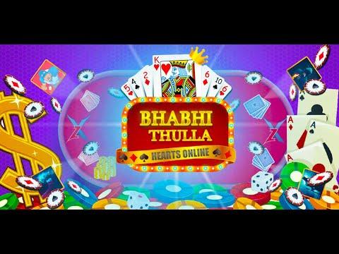 Hearts Ace Bhabhi Thulla