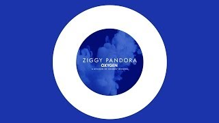 ZIGGY - Pandora (Radio Edit) [Official]