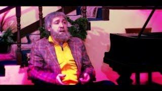 Kargin Serial 6 episode 21 (Hayko Mko)