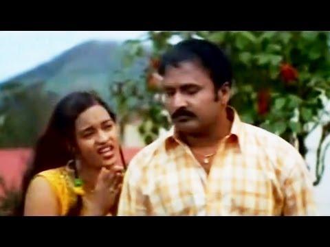pattam-pattam-poochi---kutty-radhika,-yugendran---ulla-kadathal---tamil-classic-song