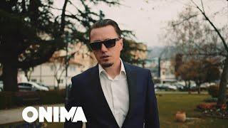 Blero ft. Fatlume Popovci - Plaga ime
