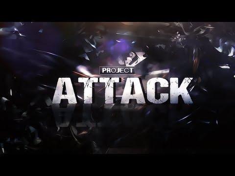 Enigma Team - Project ' ATTACK [MEP]