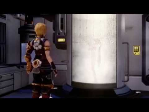 star ocean the last hope reimi 39 s shower youtube. Black Bedroom Furniture Sets. Home Design Ideas