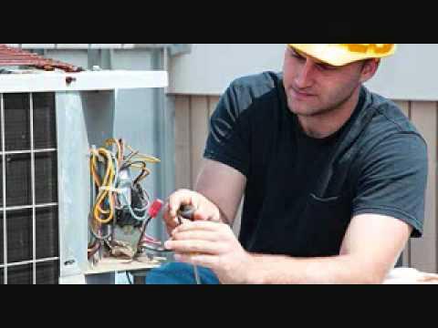 Abilene Texas local electrician contractor service
