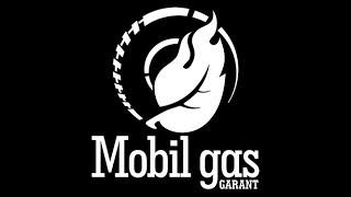 Установка газа на авто (установка ГБО) на Toyota RAV 4