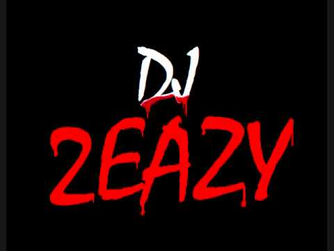 Truth and Crime Instrumental-DJ 2Eazy