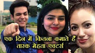 Video Tarak mehta Daya bhabhi Disha vakani (dayaben) rare Hot navel