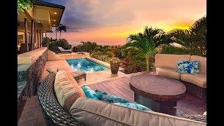 Keauhou Estates Hale 'Ohana Le'a 11 | Hawaii Luxury Vacation Rental