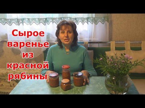 Грецкие орехи с медом: от каких болезней помогают грецкий