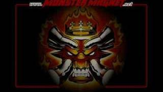 Third Alternative - Monster Magnet