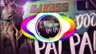 "Scooby Doo Pa.Pa - Dj Kass (BASS BOOSTED) ""EPICENTER"" - Hot Trending Video  Part  55 Video"