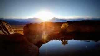 Копия видео ★★Нереальная красота природы!★★(http://uspeh.akademiyadeneg.ru/motivatsiya/, 2012-12-18T03:42:04.000Z)