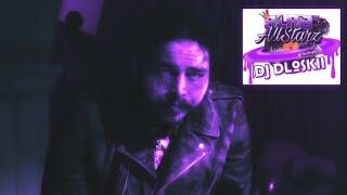 Baixar Post Malone - Goodbye Ft Young Thug Screwed & Chopped DJ DLoskii